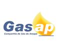 Gasap