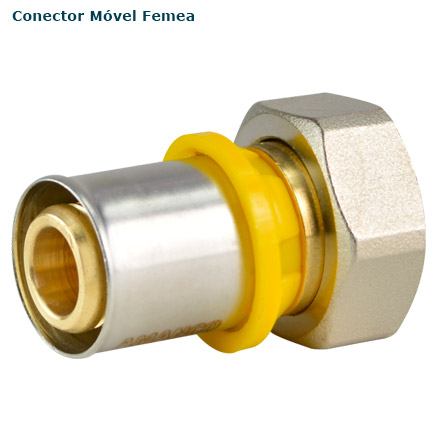 FT_Conector_Movel_Femea.jpg