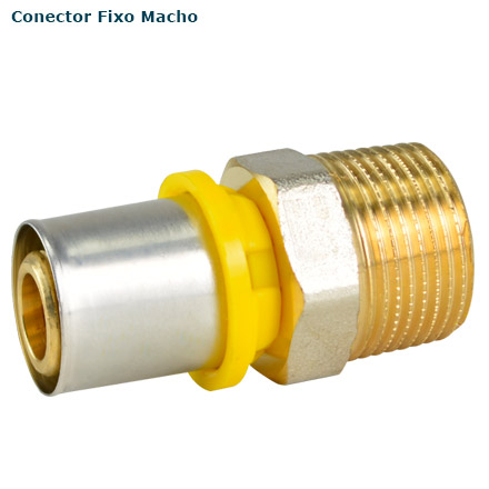 FT_conector_fixo_macho.jpg